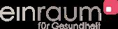 einraum für Gesundheit Logo