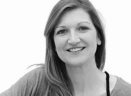 Katharina Bralo-Zeitler, Yoga-Kurse