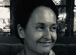 Renate Eichberger, München